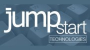 Jumpstart Technologies
