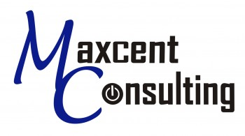 Maxcent Consulting