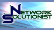 Network Solutionist