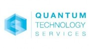 Quantum Technology Services