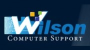 Wilson Support Services