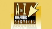 A To Z Computer Services