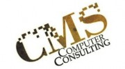 CMS Computer Consulting