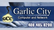 Garlic City Computer And Network
