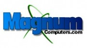 Magnum Computers