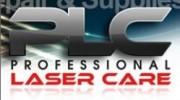 Professional Laser Care