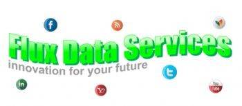Flux Data Services