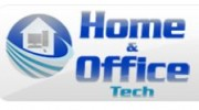Home & Office Tech