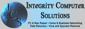 Integrity Computer Solutions