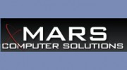 MARS Computer Solutions