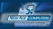New Age Computers