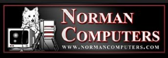Norman Computers
