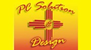 PC Solution & Design