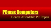 PCmax Computers