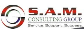 S.A.M. Consulting Group