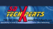 SD Techxperts