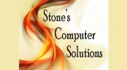 Stone's Computer Solutions