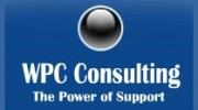 WPC Consulting