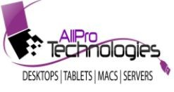 AllPro Technologies