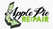 Apple Pie Repair