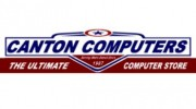 Canton Computers