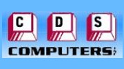 CDS Computers