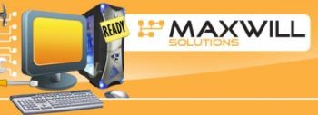 MaxWill Solutions