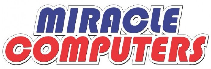 Miracle Computers