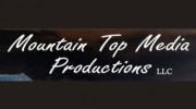 Mountain Top Media Productions