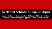 Northwest Arkansas Computer Repair
