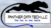 Panther Data Tech