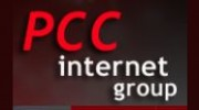 PCC Internet Group