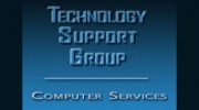 Technology Support Group