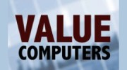 Value Computers