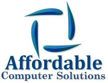Affordable Computer Solutions