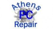 Athens PC Repair