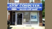 Atop Computers