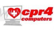 Cpr4 Computers