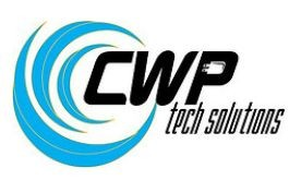 CWP Tech Solutions