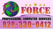 PC Force