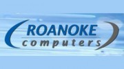 Roanoke Computers