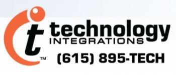Technology Integrations