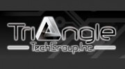 Triangle Tech Group