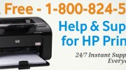 HP Wireless Printer Troubleshooting