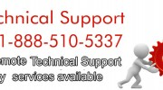Yahoo customer support Number 1-888-510-5337