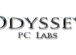 Odyssey Computer Corp