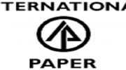 International Paper Employees
