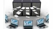 Information Recovery & Data Backup