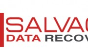 SalvageData Recovery Services