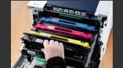 Full-Service Copier & Printer Repair